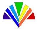 Картинки по запросу Кемеровская региональная общественная организация «Ресурсный центр поддержки общественных инициатив»